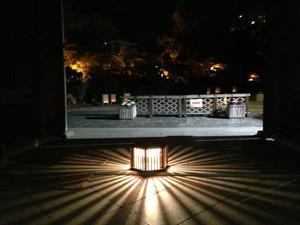 Fuyunoyube20132