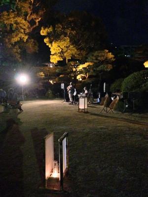 Fuyunoyube20133
