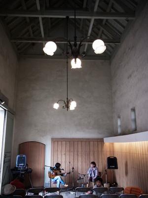Sorakuen20120324